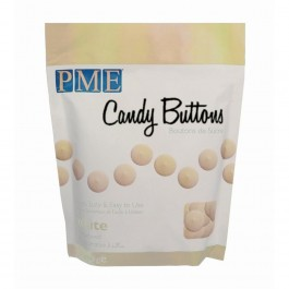 2110000010409_260_1_pme_candy_buttons_white_vanilla_340g_68534a7c.jpg