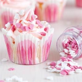 2110000019402_189_1_funcakes_zuckerdekor_herzen_pink_weiss_60g_a6bd4827.jpg