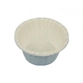 2110000022242_213_1_papstar_cupcake_cups_weiss_250stueck_5d4c4828.jpg
