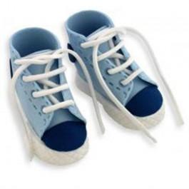 2110000028633_1854_1_jem_ausstecher_high_cut_sneaker__babyschuhe_63c748c1.jpg