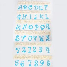 2110000037208_508_1_fmm_ausstecher_alphabetnumbers_funky_36014834.jpg