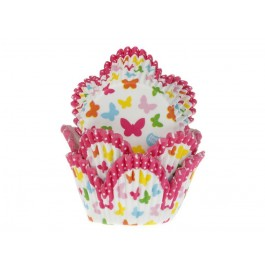 2110000037994_696_1_hom_cupcake_cups_tulpe_butterfly_50stueck_5378483b.jpg