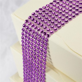 2110000042783_630_1_diamantband_8_reihen_15m_purple_a1374837.jpg