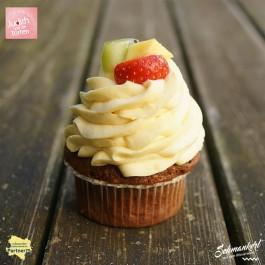 2110000045425_4834_1_jw_cupcake_vanille_5ab85163.jpg