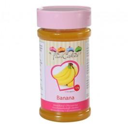 2110000049119_1368_1_funcakes_aroma_banane_120g_85ed487f.jpg