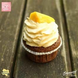 2110000051365_4888_1_jw_cupcake_mango_648a52a3.jpg