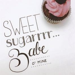 2110000052256_4895_1_jw_mini_cupcake_waldbeere_52424cd5.jpg