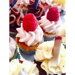 2110000052263_4896_1_jw_mini_cupcake_himbeere_866e4b55.jpg