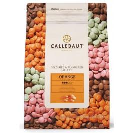 2110000057244_2567_1_callebaut_orange_callets_25kg_622c4952.jpg
