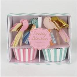 2110000064396_5347_1_meri_meri_pretty_birdies_cupcake_kit_48teilig_70d54ac6.jpg
