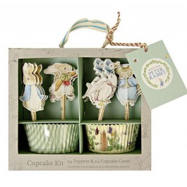2110000064884_5396_1_meri_meri_peter_rabbit_cupcake_kit_96dd4ac6.jpg