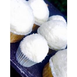 2110000067496_5664_1_jw_mini_cupcake_kokos_84b14b52.jpg
