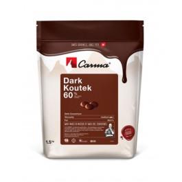 2110000069360_5828_1_carma_schokolade_dark_koutek_60_15kg_60d64c45.jpg