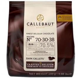 2110000069858_5868_1_callebaut_schokolade_70_400g_5c3c4c67.jpg