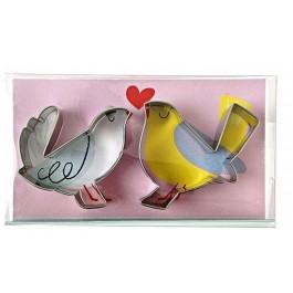 2110000074319_6235_1_meri_meri_ausstecher_love_birds_2stueck_946a4d65.jpg