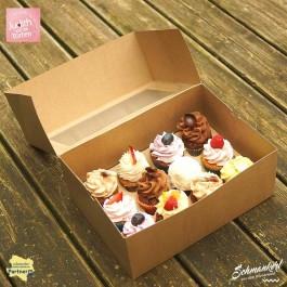 2110000079895_6737_1_jw_mini_cupcake_box_12_stueck_4d675179.jpg