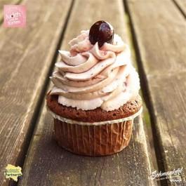2110000081102_6833_1_jw_cupcake_amarena_kirsch_59ed52a3.jpg