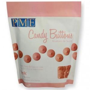 2110000010362_257_1_pme_candy_buttons_pink_340g_3631482b.jpg