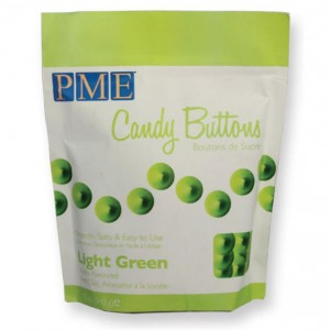 2110000010386_259_1_pme_candy_buttons_light_green_3631482b.jpg