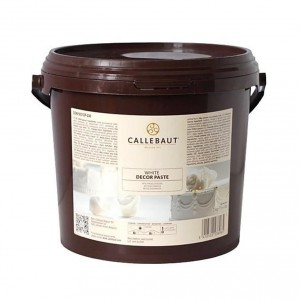 2110000011826_418_1_callebaut_rollfondant_white_icing_7kg_4db24830.jpg