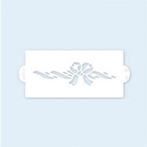 2110000012540_2988_1_pavoni_airbrushicing_vorlage_stencil01_49514b94.jpg