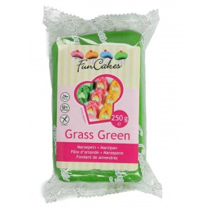 2110000012724_2999_1_funcakes_marzipan_grass_green_250g_6b574d62.jpg
