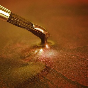2110000012908_1197_1_rainbow_dust_metallic_food_paint_dark_gold_25ml_852a4a62.jpg