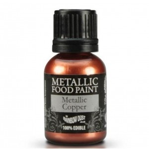 2110000013479_1188_1_rainbow_dust_metallic_food_paint_cooper_25ml_70824870.jpg