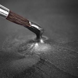 2110000013486_1198_1_rainbow_dust_metallic_food_paint_dark_silver_25ml_9a464a62.jpg