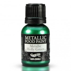 2110000013493_1199_1_rainbow_dust_metallic_food_paint_holly_green_25ml_82614871.jpg