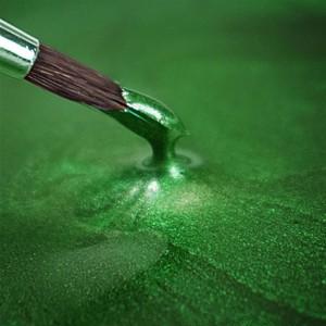 2110000013493_1199_1_rainbow_dust_metallic_food_paint_holly_green_25ml_86774a62.jpg