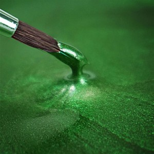 2110000013493_1199_1_rainbow_dust_metallic_food_paint_holly_green_25ml_86784a62.jpg