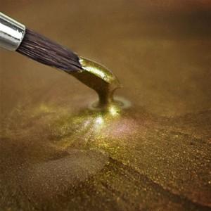 2110000013509_1186_1_rainbow_dust_metallic_food_paint_light_gold_25ml_7b6b4a62.jpg