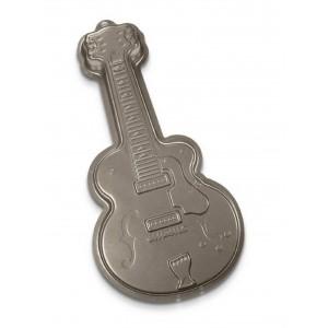 2110000016272_703_1_staedter_profi-backform_gitarre_40cm_6ada4a56.jpg