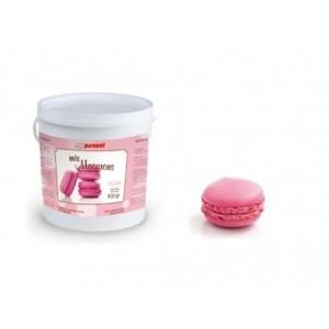 2110000018566_741_1_pavoni_macarons_mix_pink_500g_4dc2483d.jpg