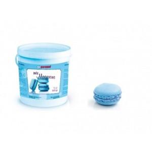 2110000018689_740_1_pavoni_macarons_mix_blau_500g_4d49483d.jpg