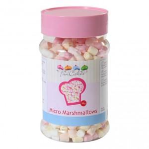 2110000019433_187_1_funcakes_micro_marshmallows_50g_9d624827.jpg