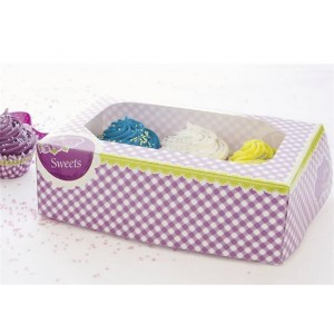 2110000020453_2244_1_staedter_verpackung_6_cupcakes_box_sweets_91024a56.jpg