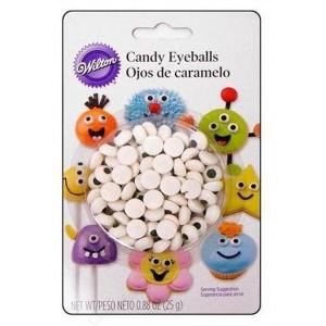 2110000020729_3522_1_wilton_candy_eyeballs_1cm_pk56_7d504b74.jpg