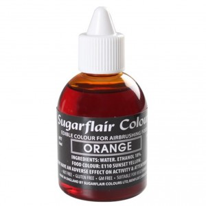 2110000021115_834_1_sugarflair_airbrushfarbe_orange_60ml_65a64847.jpg
