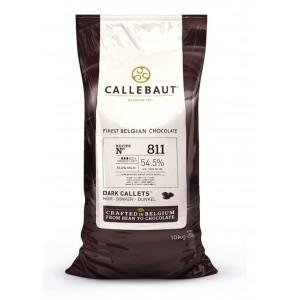 2110000021276_416_1_callebaut_schokolade_811_545_10kg_584d5229.jpg