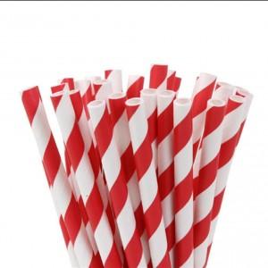 2110000022174_264_1_hom_cake_pop_stiele_stripes_red_20stueck_3e90482b.jpg