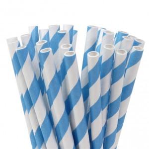 2110000022181_267_1_hom_cake_pop_stiele_stripes_sky_blue_20stueck_3e90482b.jpg