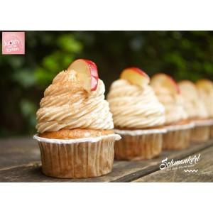 2110000022242_213_1_papstar_cupcake_cups_weiss_250stueck_94fd4ab7.jpg