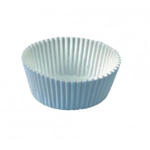2110000022259_3615_1_papstar_mini-cupcake_cups_1000stueck_5a274acf.jpg