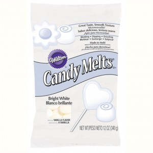 2110000023744_261_1_wilton_candy_melts_bright_white_340g_2e25482b.jpg