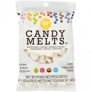 2110000023744_261_1_wilton_candy_melts_bright_white_340g_79d64d7d.jpg