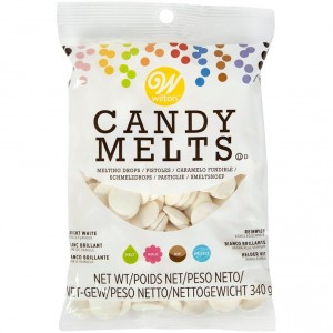 2110000023744_261_1_wilton_candy_melts_bright_white_340g_81d64d7d.jpg