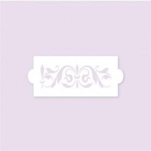 2110000024581_3785_1_pavoni_airbrushicing_vorlage_stencil10_476a4b94.jpg