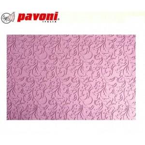 2110000024628_1577_1_pavoni_praegematte_damask_600x400mm_4c64489d.jpg